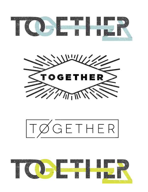 Identity no˚2 | Together MO District