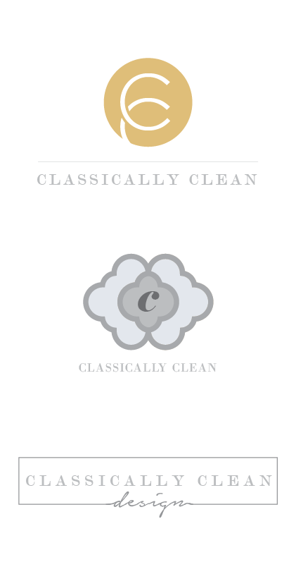 Identity Concepts | Classically Clean Design