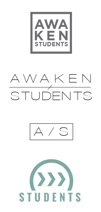 Identity Concepts | Awaken Church | Clarksville, TN