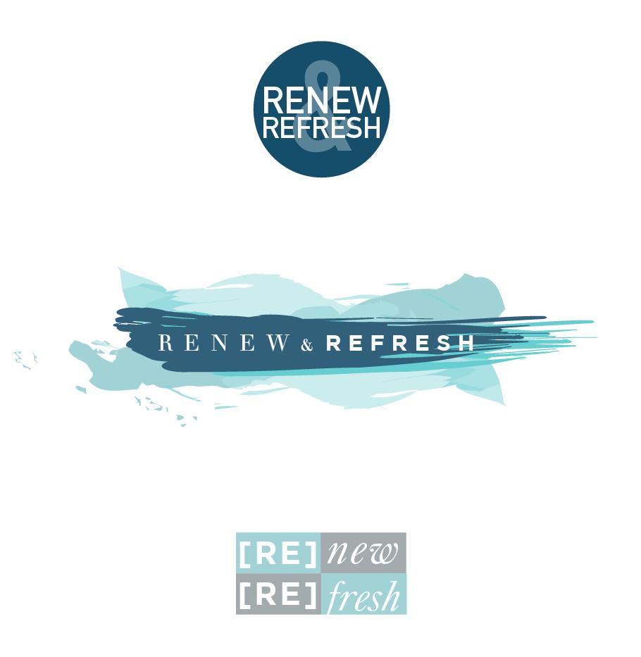 Identity - Renew & Refresh