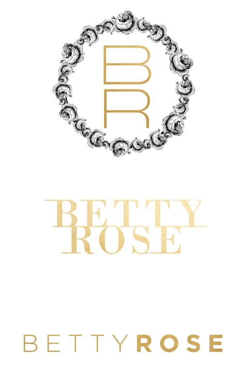 Identity | Betty Rose by Alanna | ABQ