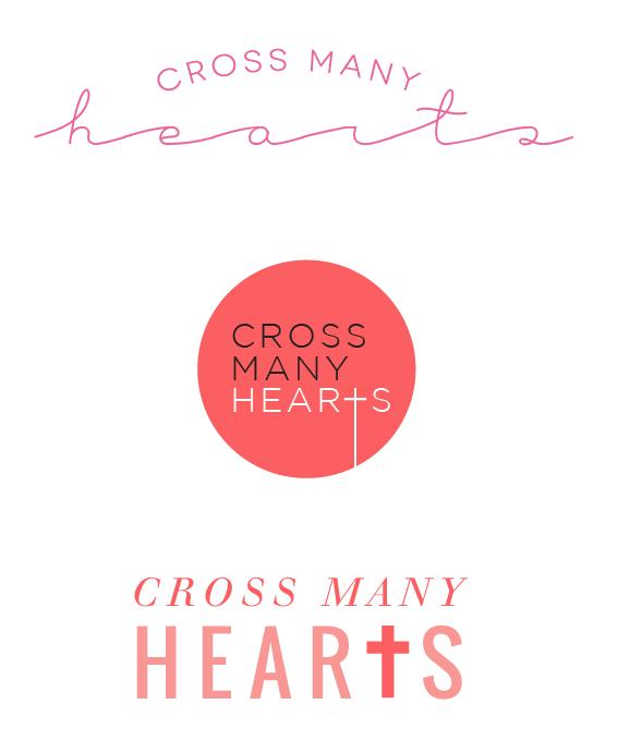 Identity   Cross Many Hearts   CA