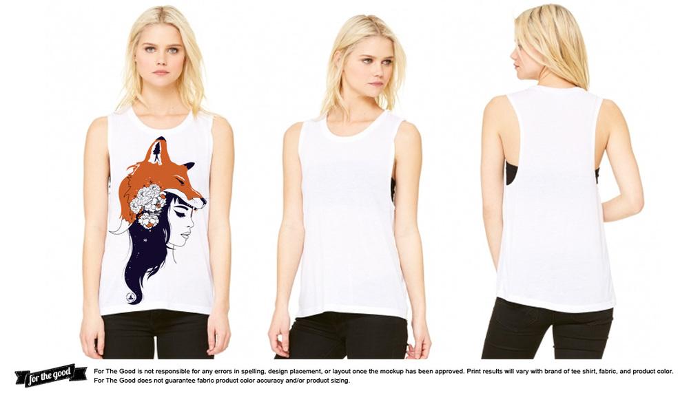 Apparel concept | SSR Clothing | ABQ