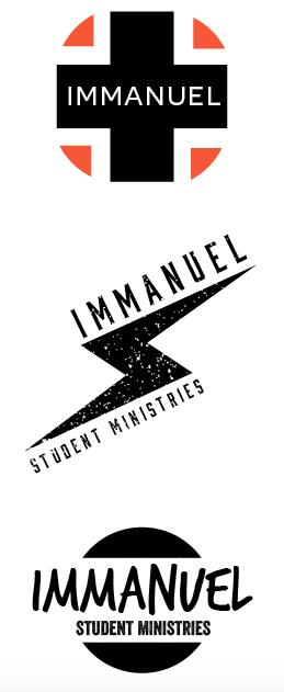Identity | Immanuel SM