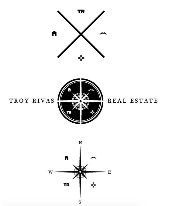 Identity Concepts | Troy Rivas Real Estate | ABQ