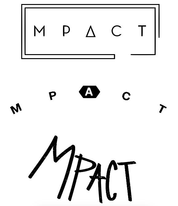 Identity concepts | MPACT | Broken Arrow, OK