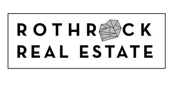Identity Concepts | Rothrock Real Estate