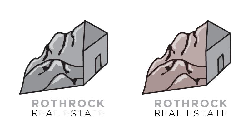 Identity Finals | Rothrock Real Estate | ABQ