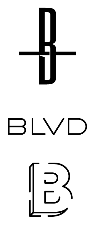 Identity Concepts | Boulevard SM | TX
