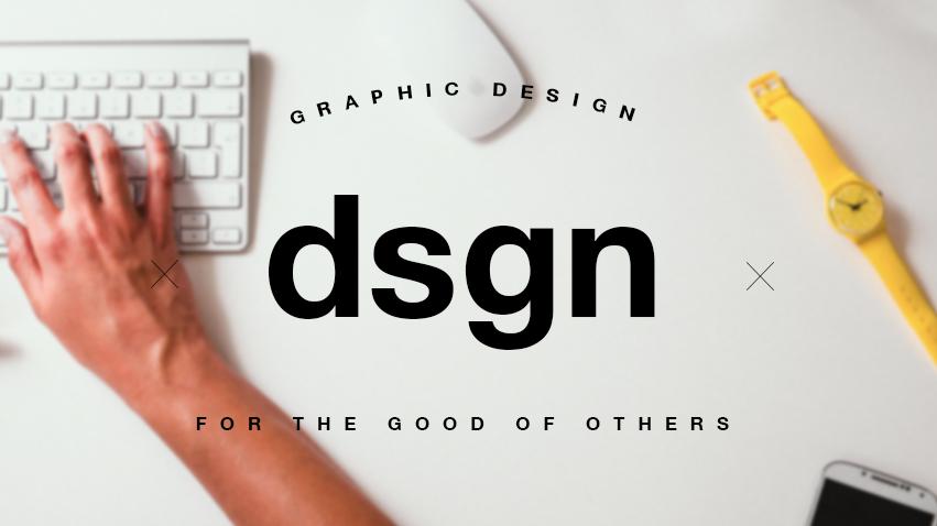 skinny scroll-design.png