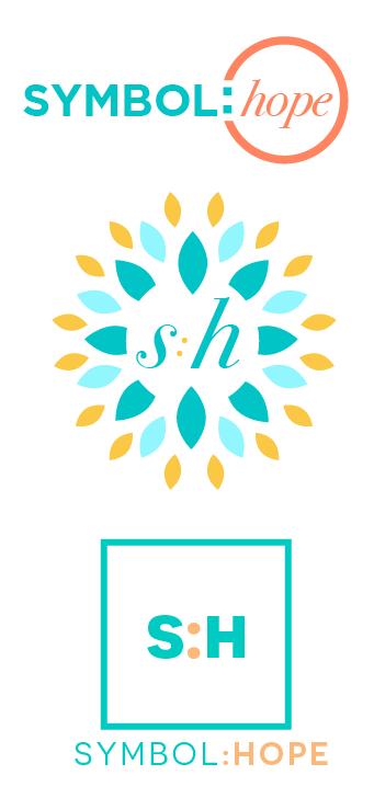 Identity concepts | Symbol:Hope