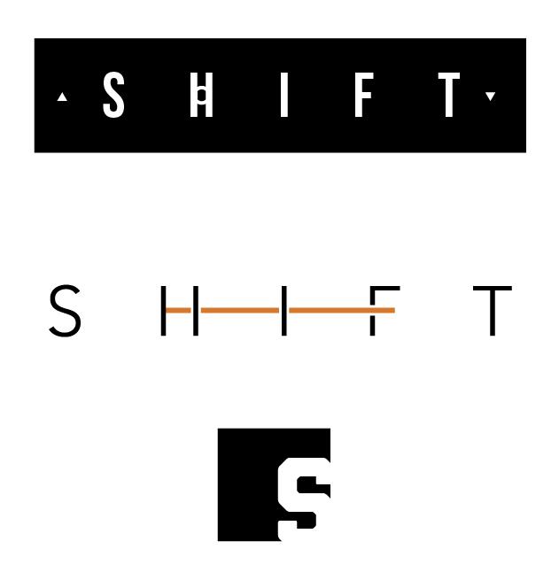 identity concepts | Shift | MO