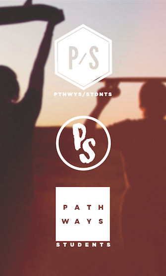 identity concepts   Pathway Students   WI