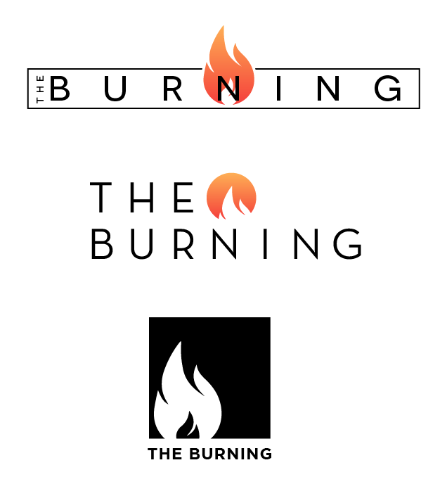 Identity Concepts no ˚1 | The Burning