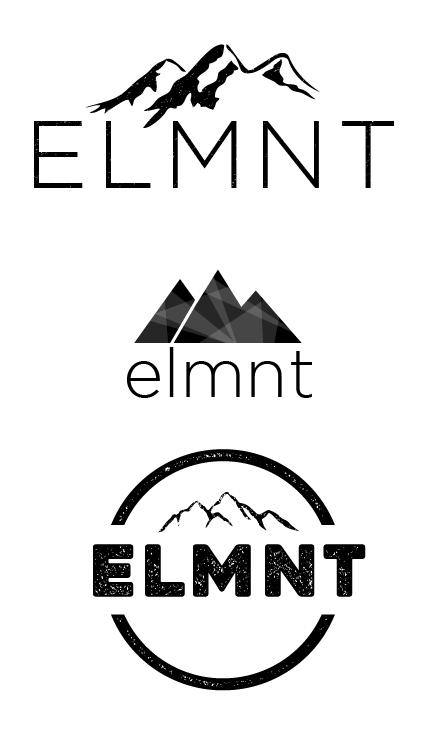 Identity | ELMNT Worship | TX