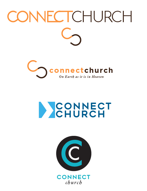 Identity | Connect Church | PA