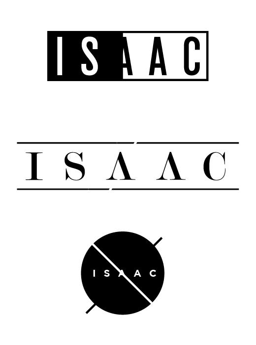 Identity   ISAAC   TX