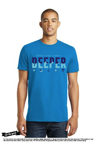 Deeper - Neon blue.jpg