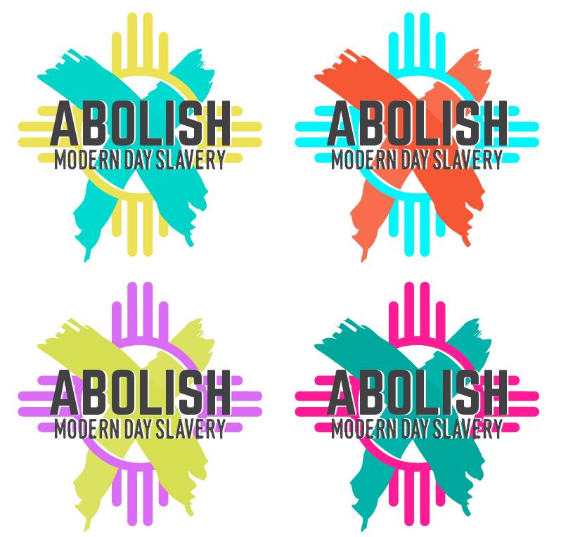 Identity concepts | Abolish Modern Day Slavery | ABQ