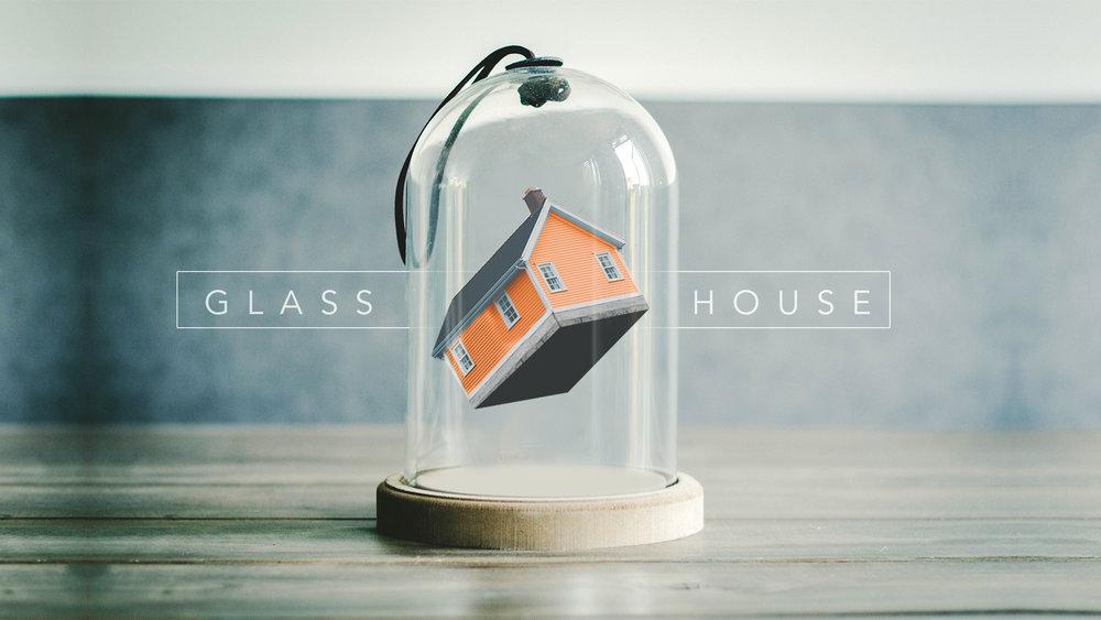 PC_GlassHouse_Concept3.jpg