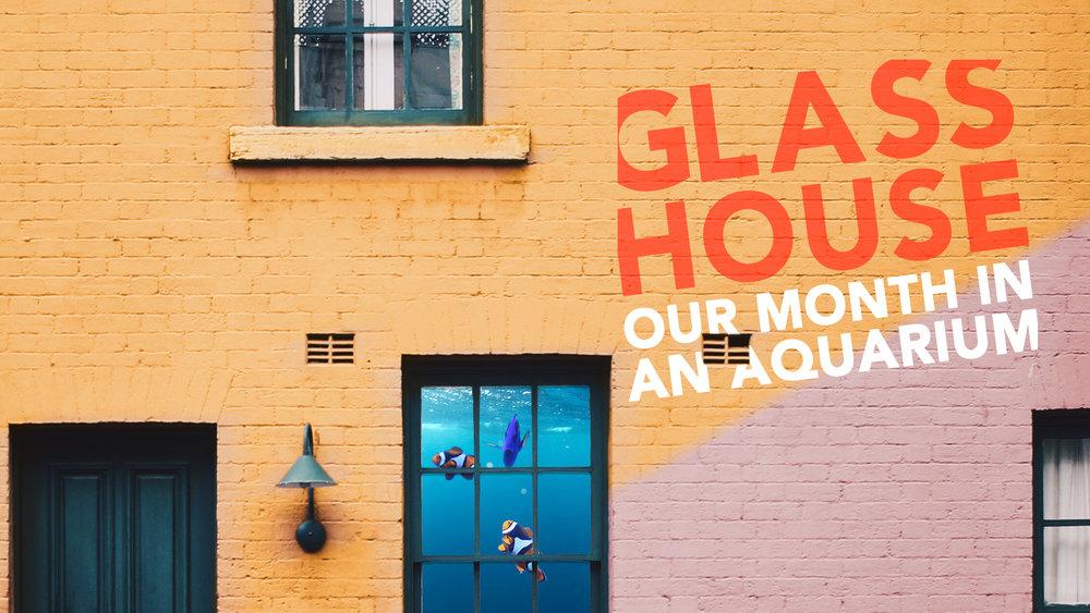 glas house concept 1.jpg
