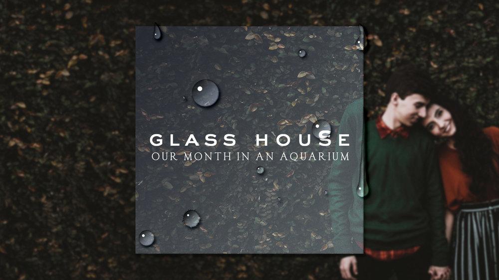 PC_GlassHouse_Concept2.jpg