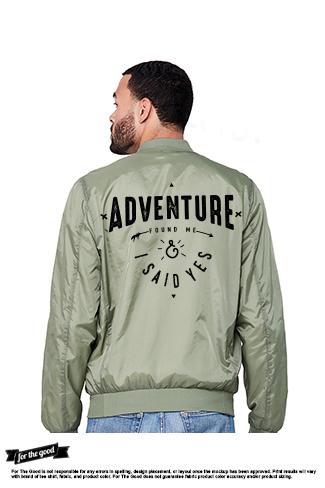 bomber-adventure.jpg