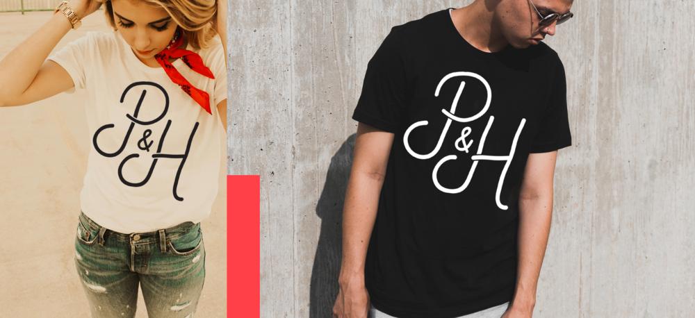 ph-shirts.png