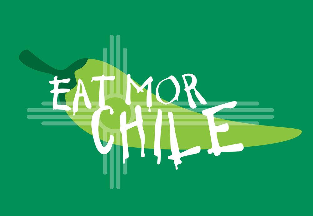 EatMorChile.jpg