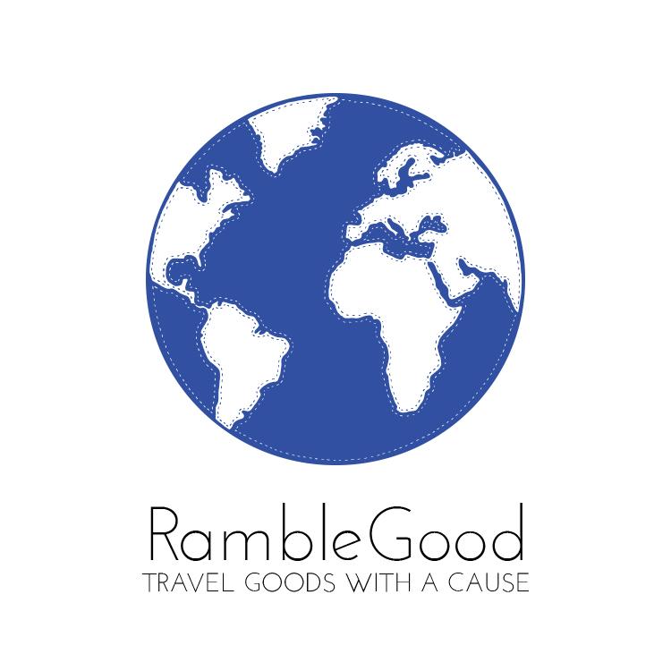 RambleGood