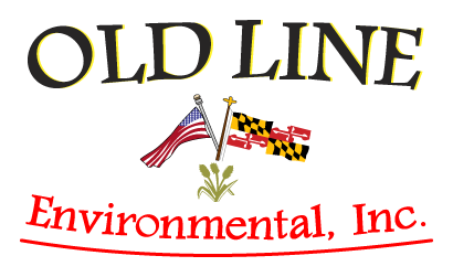 Old Line Environmental, Inc.
