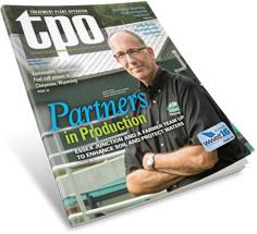 tpo-magazine-Dec2015.jpg