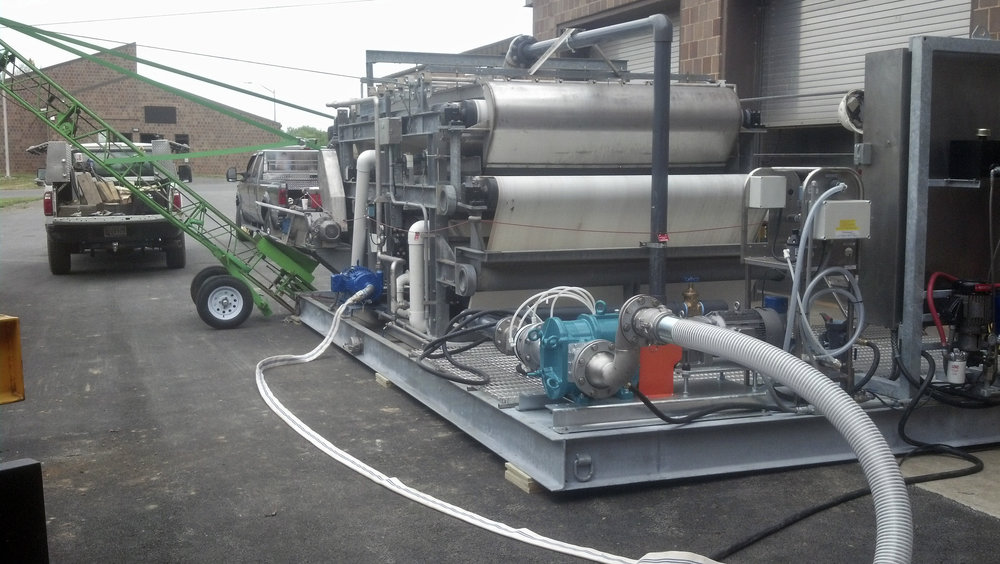 Fred City Mobile Dewatering (Belt Filter Press).jpg