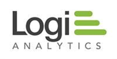 Logi Analytics Logo 2X.jpg