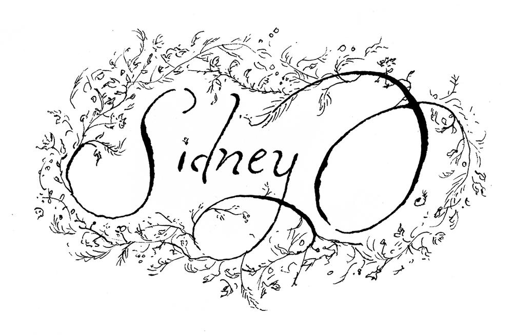sidney.jpg