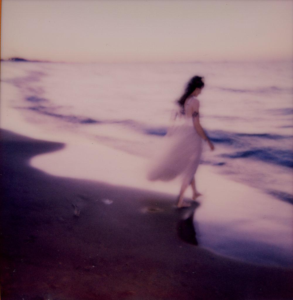 PolaroidID.jpg