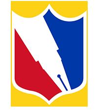 pat avatar 2.png
