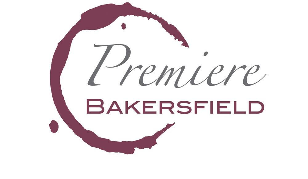 Premiere Bakersfield Logo