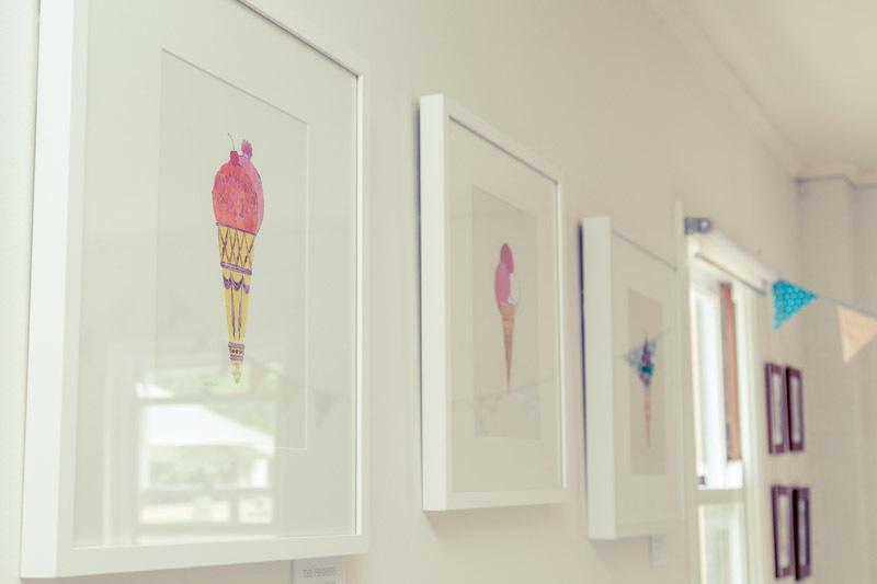 warhol prints.jpg