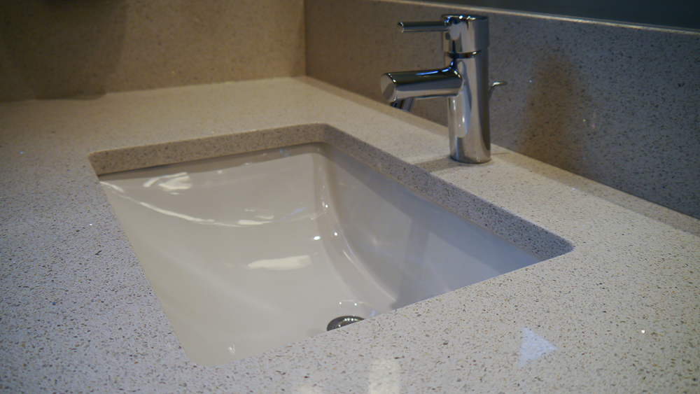 JSH Reno - Bathroom 06.jpg