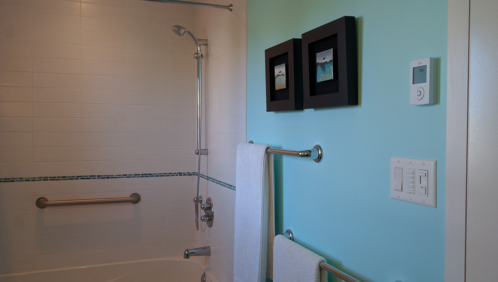 JSH Reno - Bathroom 10.jpg