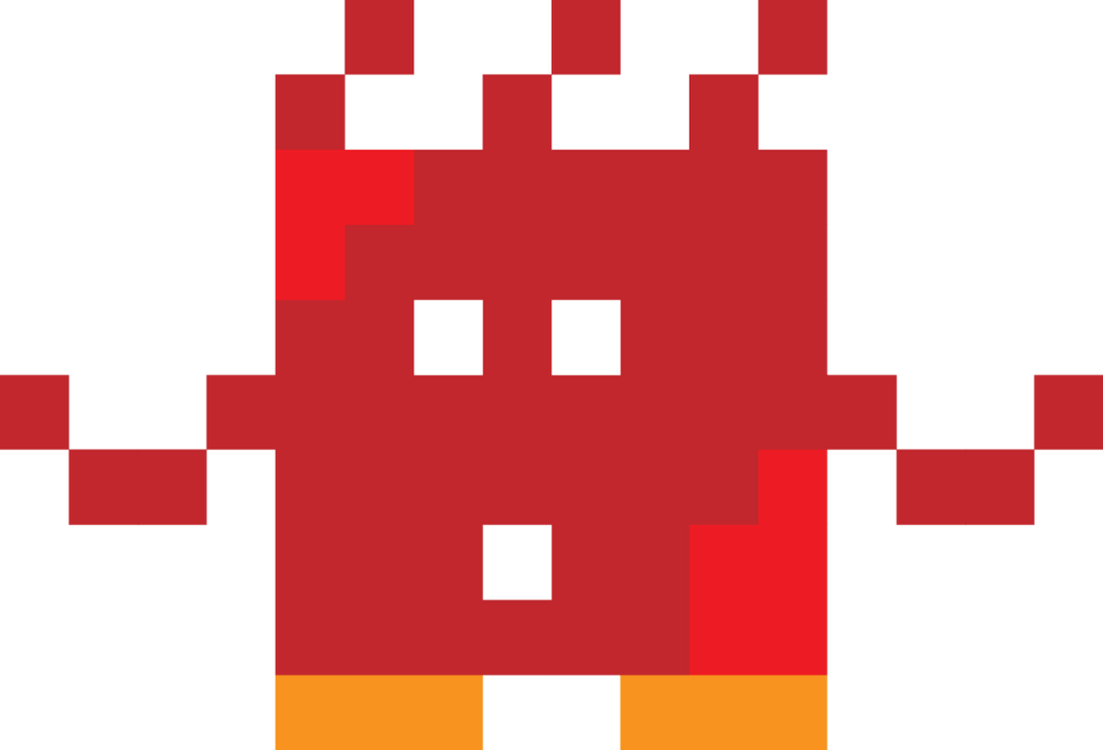 pixel3.png