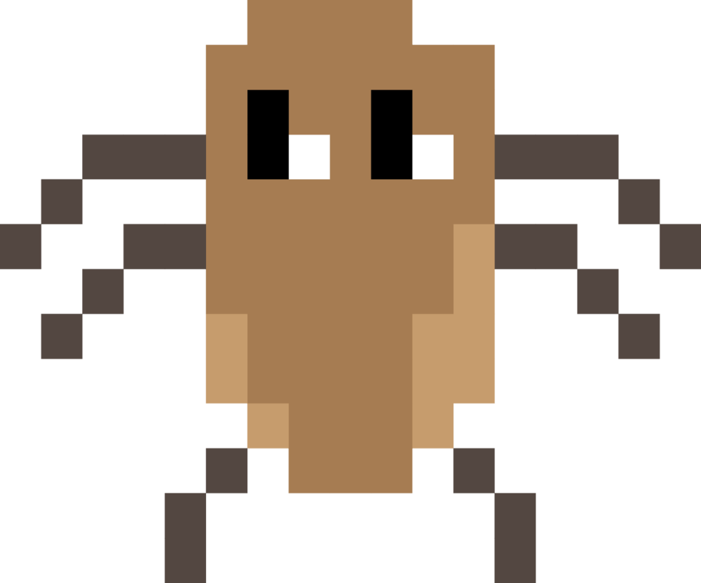 pixel4.png