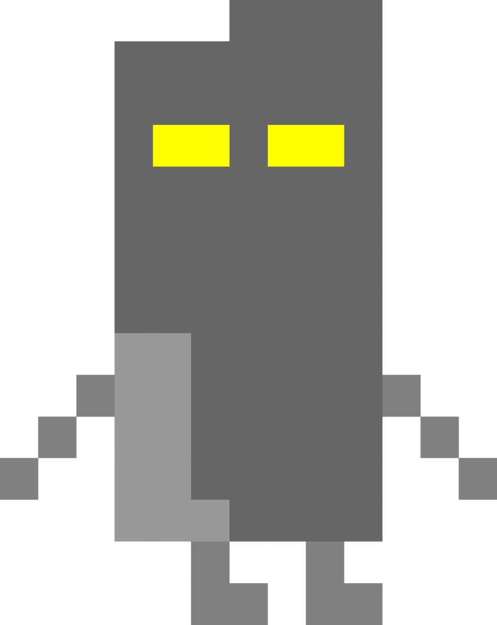 pixel2.png