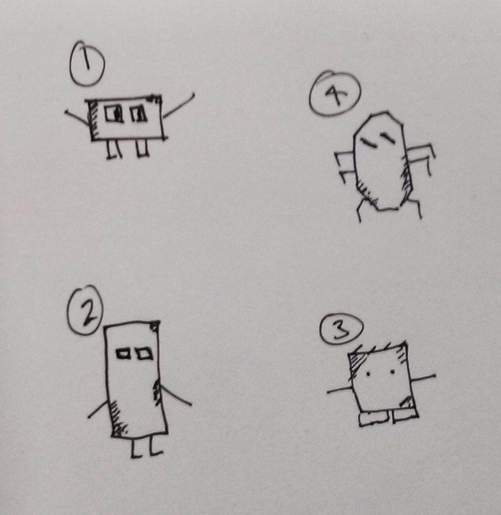 pixel creatures.png