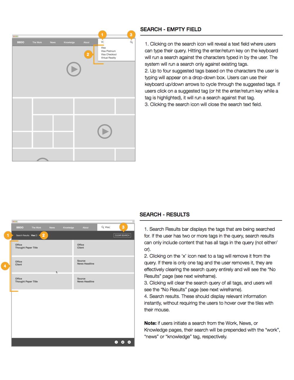 Page 9 - WW Copy.png