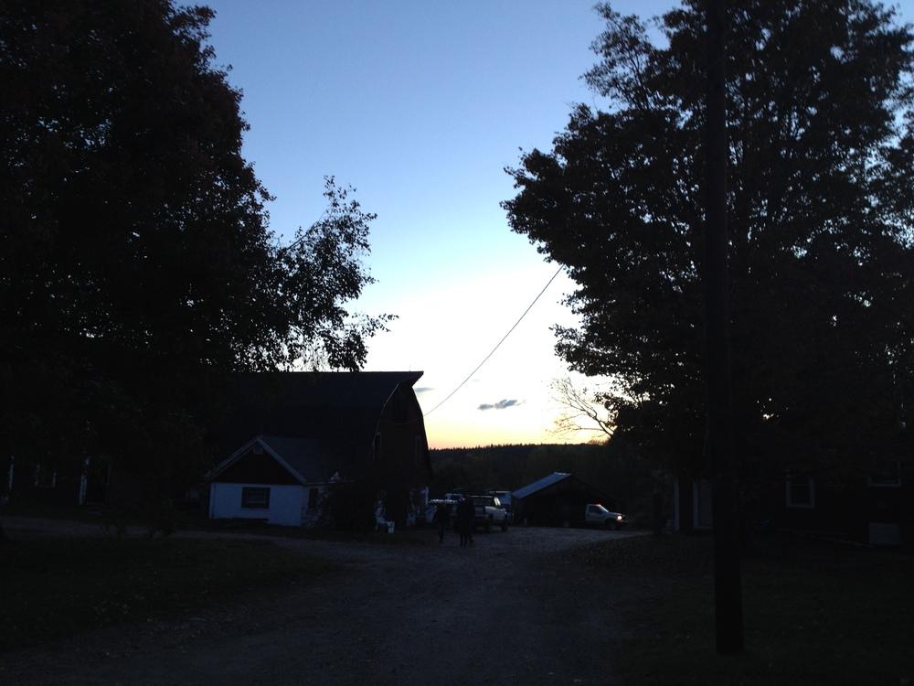 2013-10-08 06.47.11.jpg