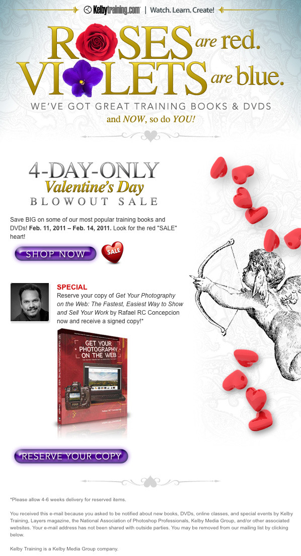 valentines_email.jpg