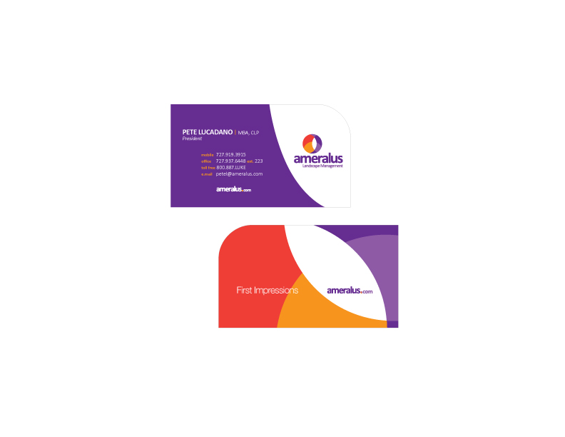 ameralus_biz-card.jpg