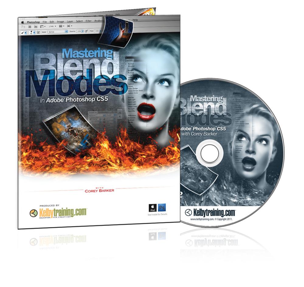 dvd_masteringblendmodes_photoshopcs5_3d_0411.jpg